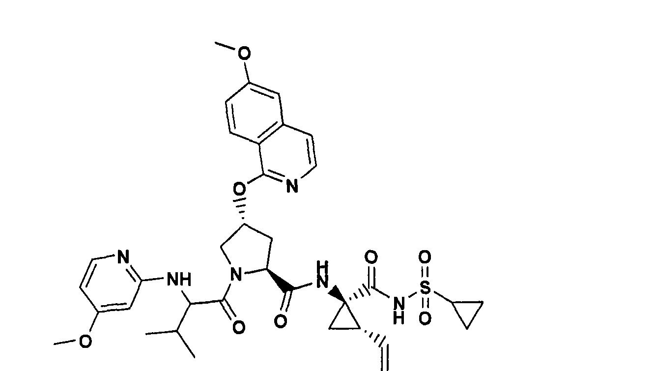 Figure CN101541784BD00731