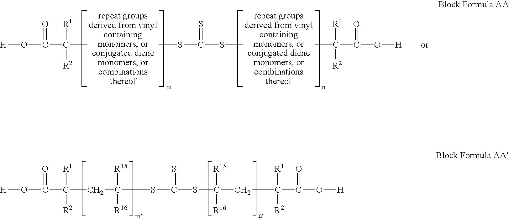 Figure US20080153982A1-20080626-C00018
