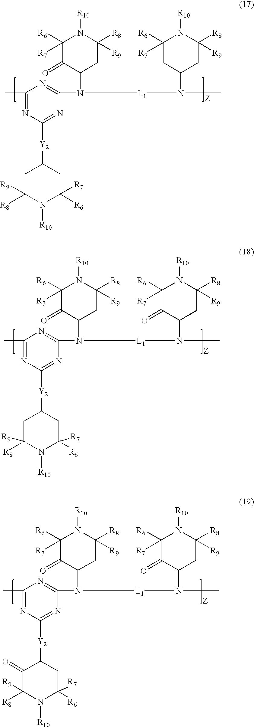 Figure US20050288400A1-20051229-C00026