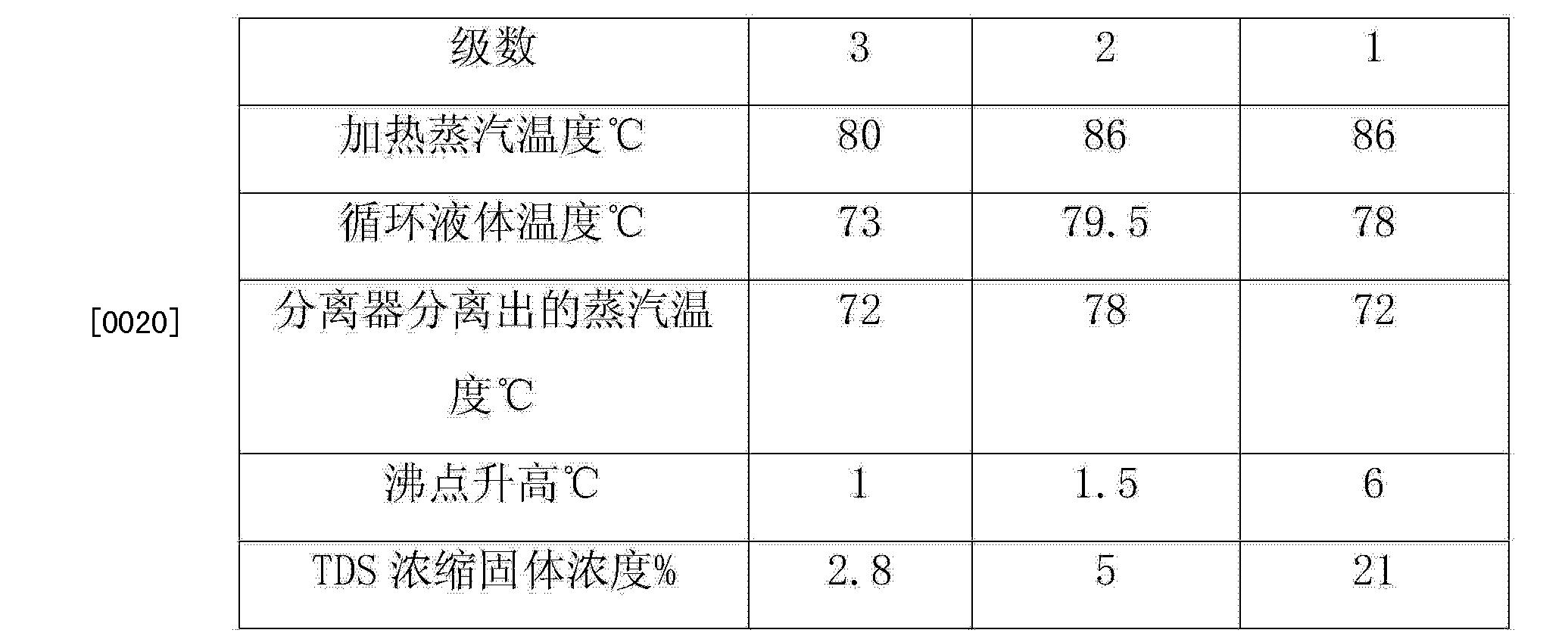 Figure CN203781963UD00061