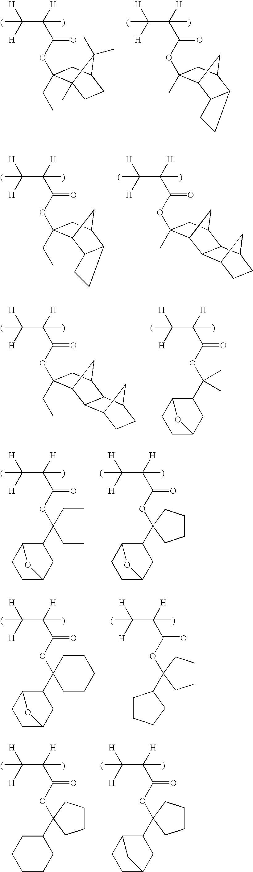 Figure US07569326-20090804-C00027
