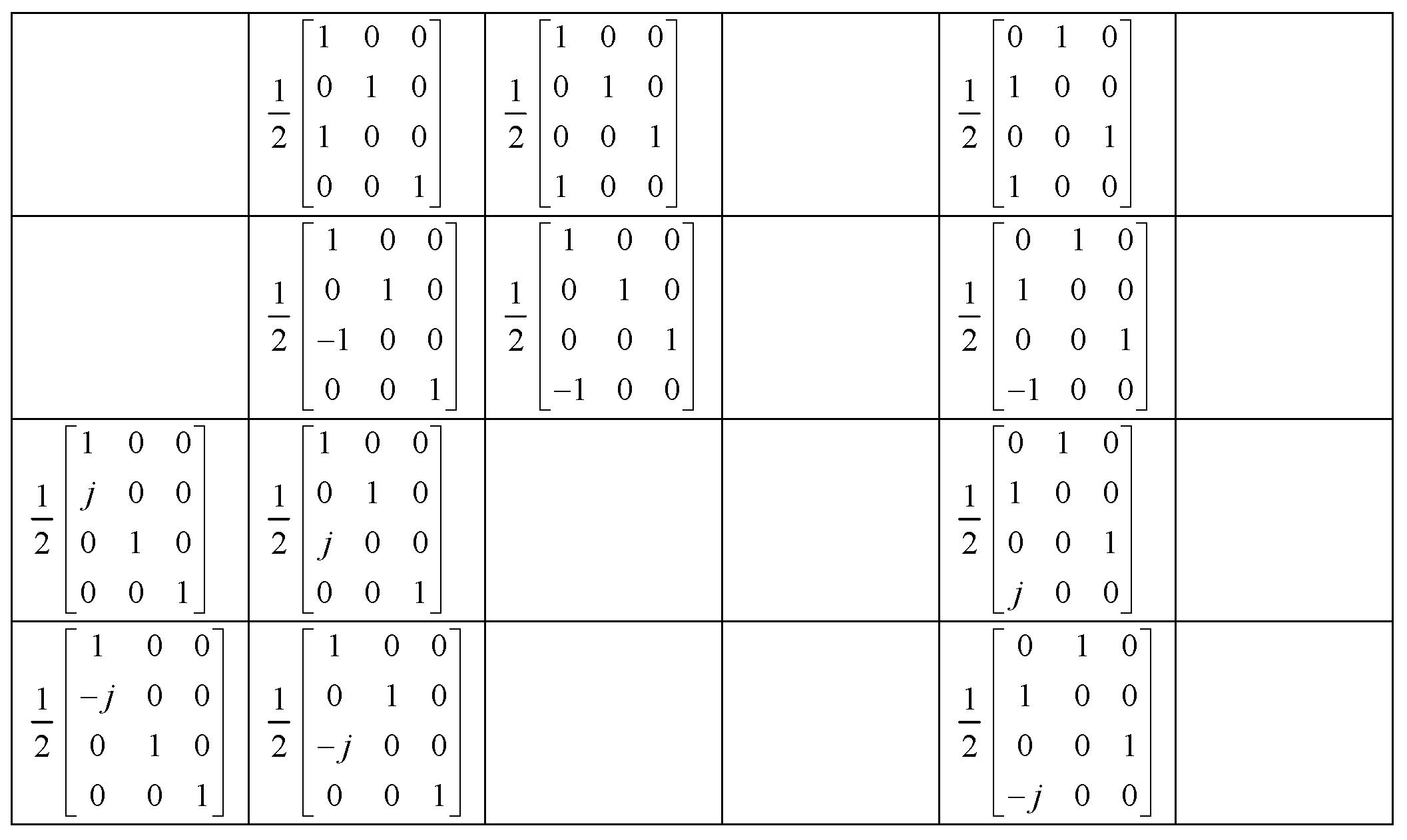 Figure 112010009825391-pat00473