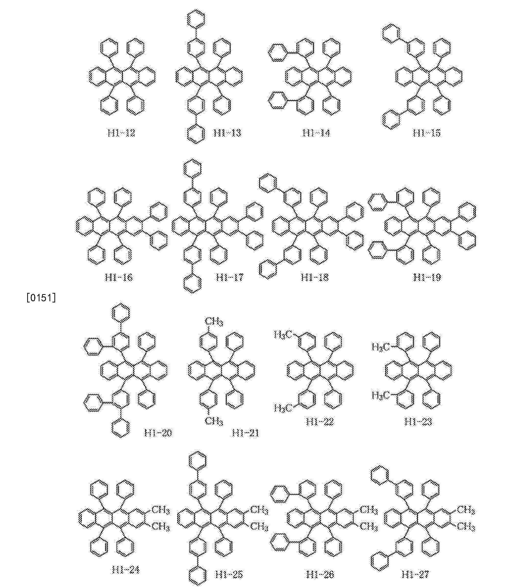 Figure CN103772416BD00241