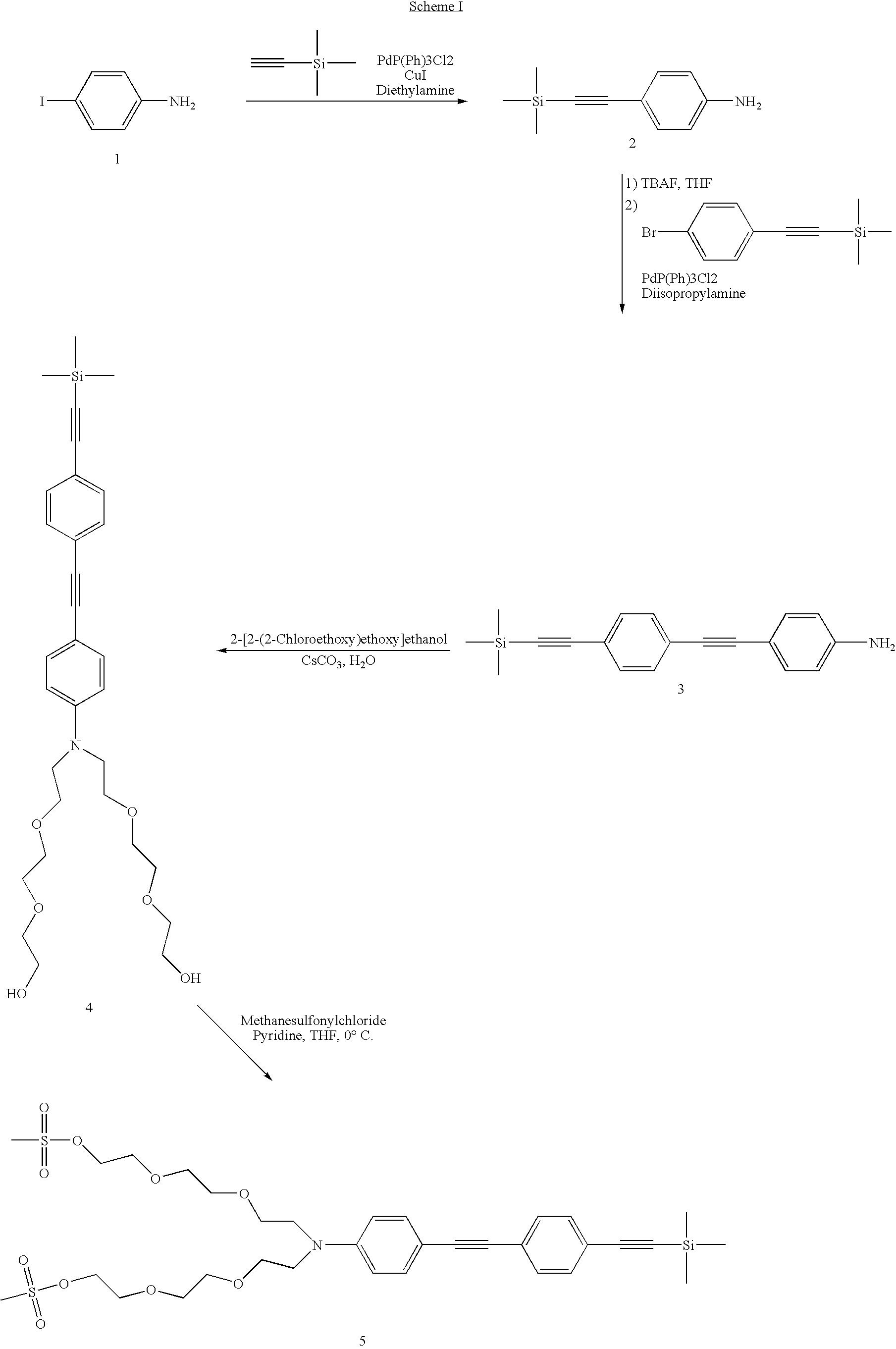 Figure US20050202273A1-20050915-C00023