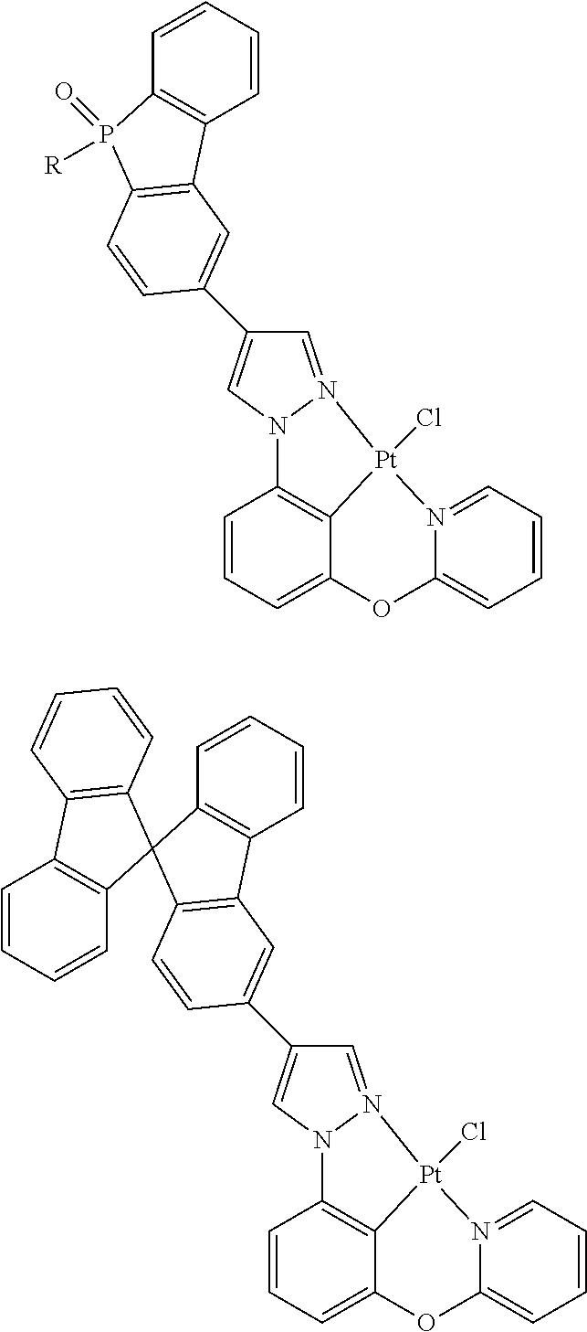 Figure US09818959-20171114-C00130
