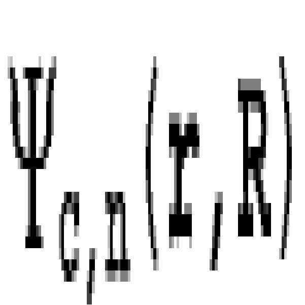 Figure 112012095175790-pat00021