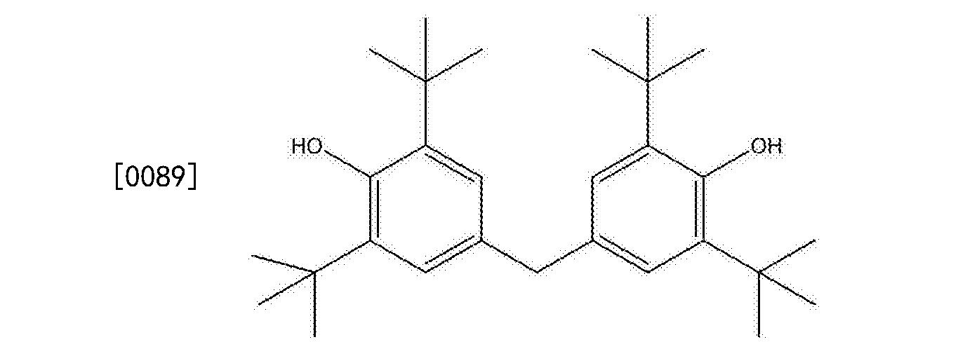 Figure CN104582671BD00141