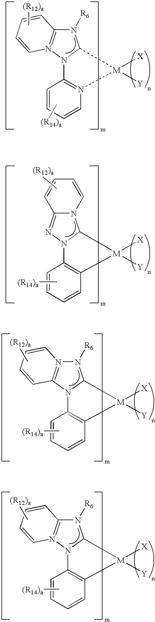 Figure US07491823-20090217-C00040