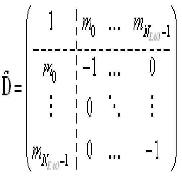 Figure 112011103333212-pct00586
