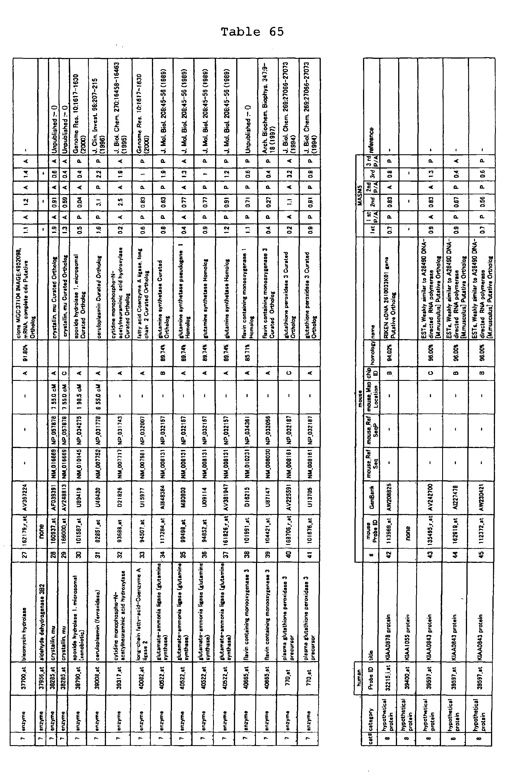 Figure 01390001