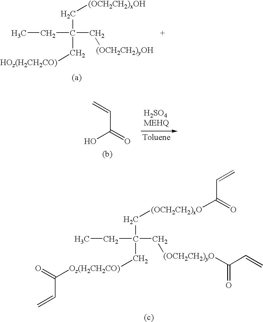 Figure US07547445-20090616-C00001