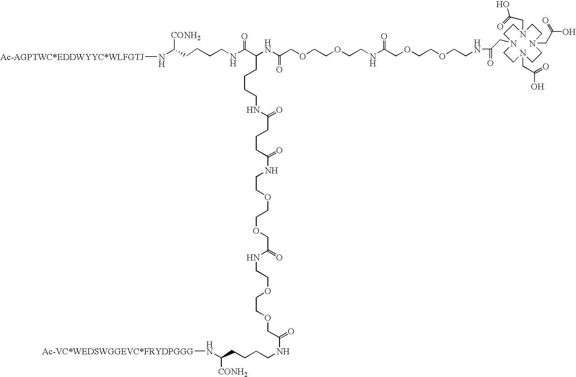 Figure US07666979-20100223-C00022