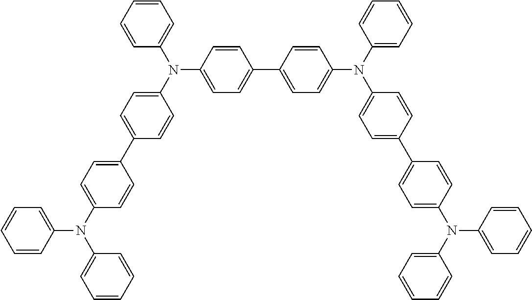 Figure US20130032785A1-20130207-C00069