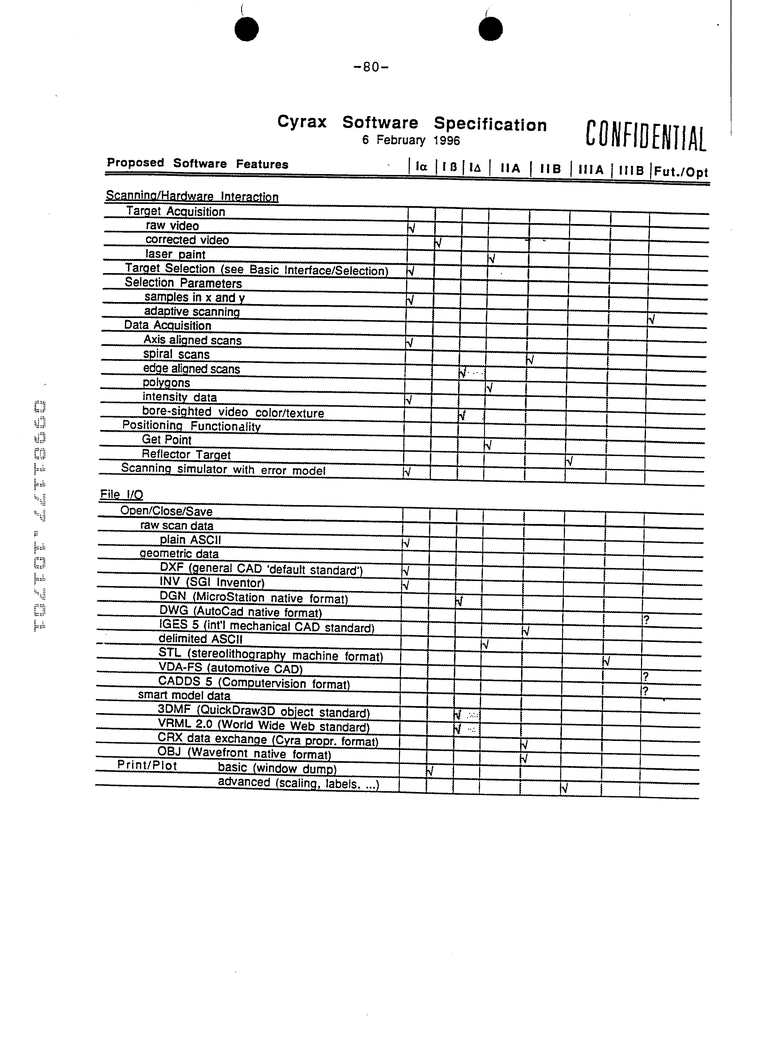 US20020059042A1 - Integrated system for quickly and