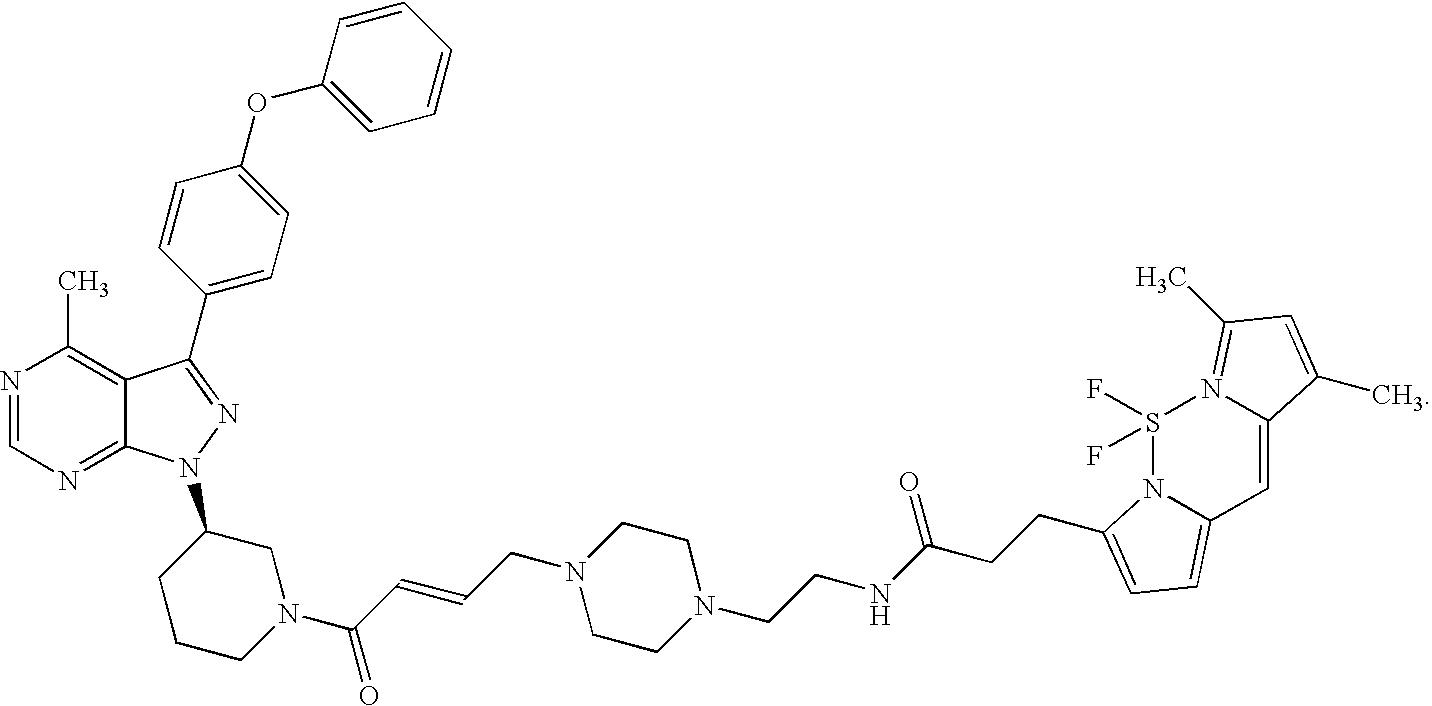 Figure US20080214501A1-20080904-C00016
