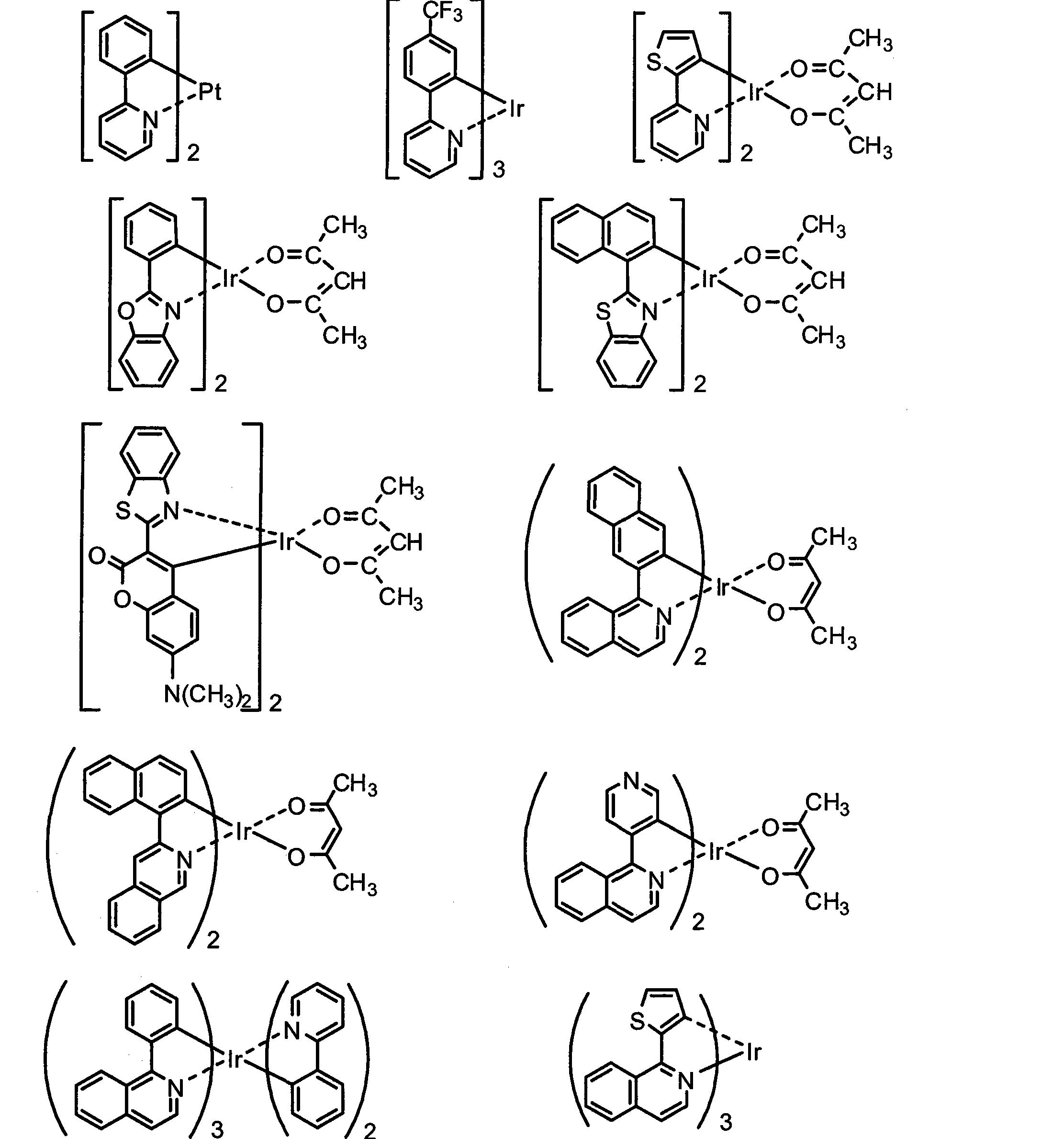 Figure CN101874316BD00501