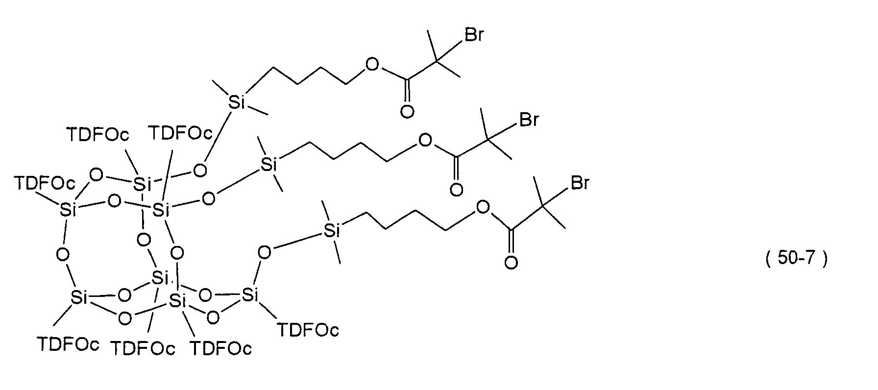 Figure 02600001