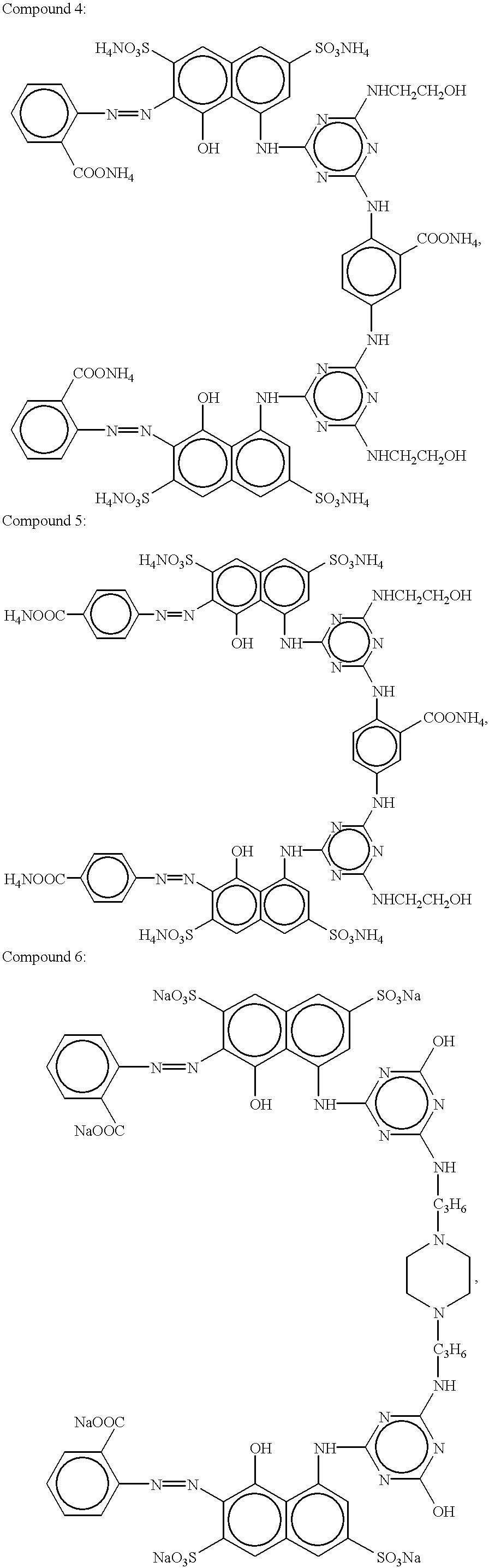 Figure US06281917-20010828-C00019
