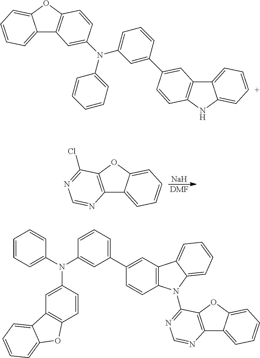 Figure US09324949-20160426-C00310