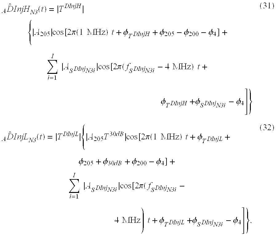 Figure US06636816-20031021-M00010