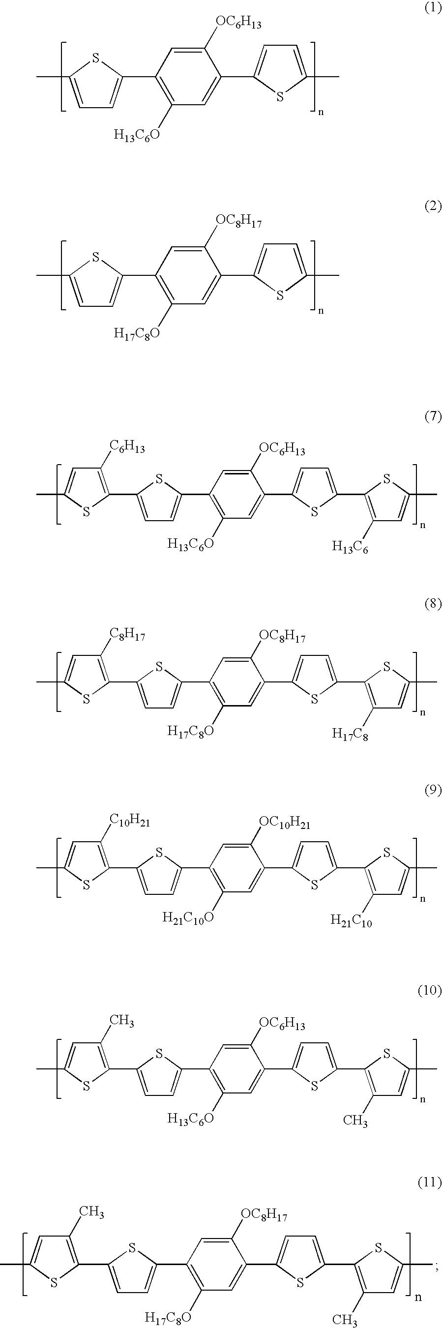 Figure US07449542-20081111-C00018