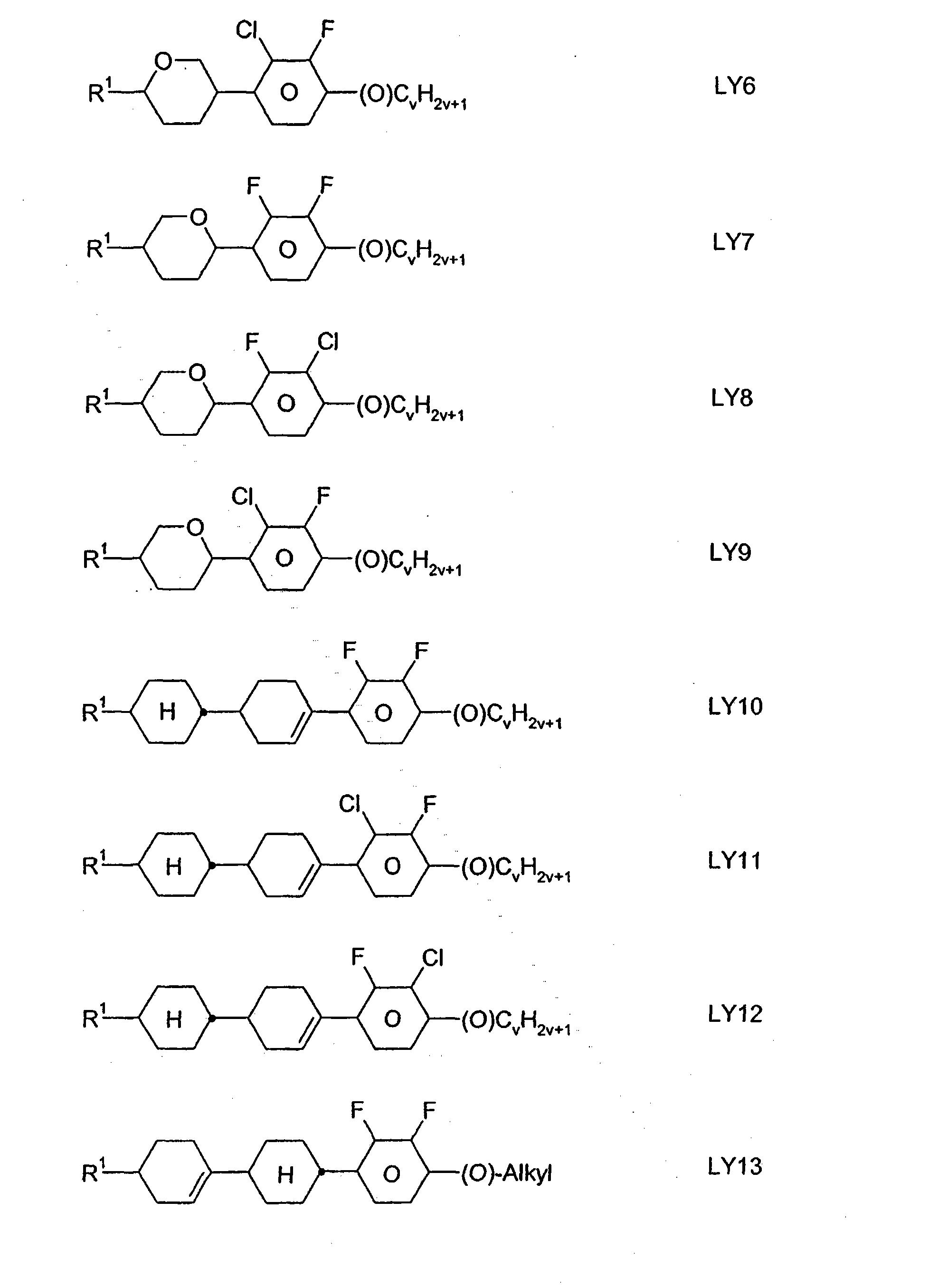 Figure CN101848978BD00451