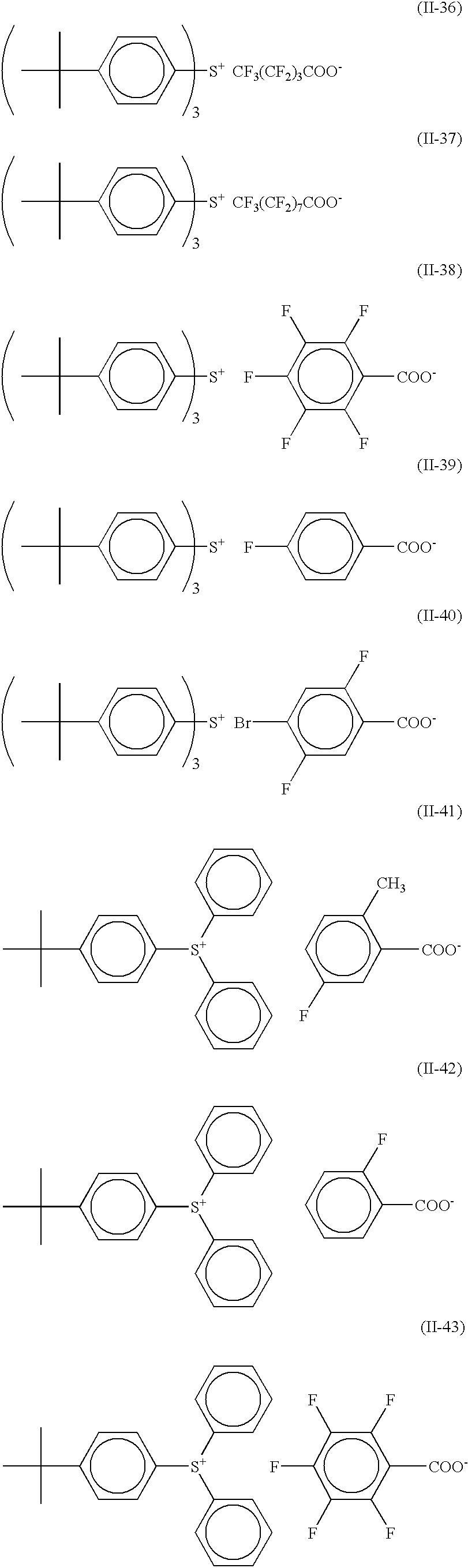Figure US06485883-20021126-C00011