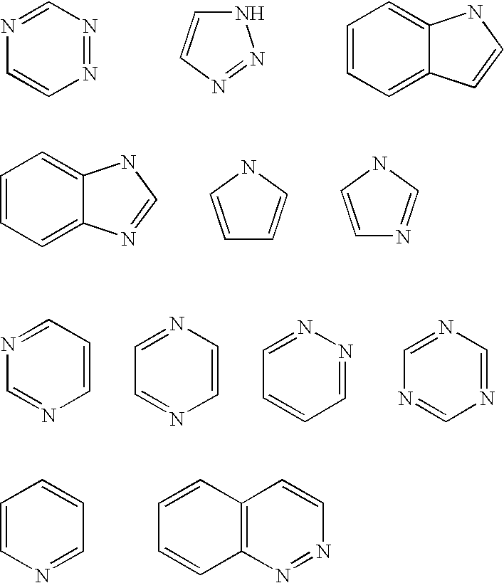Figure US08313634-20121120-C00001