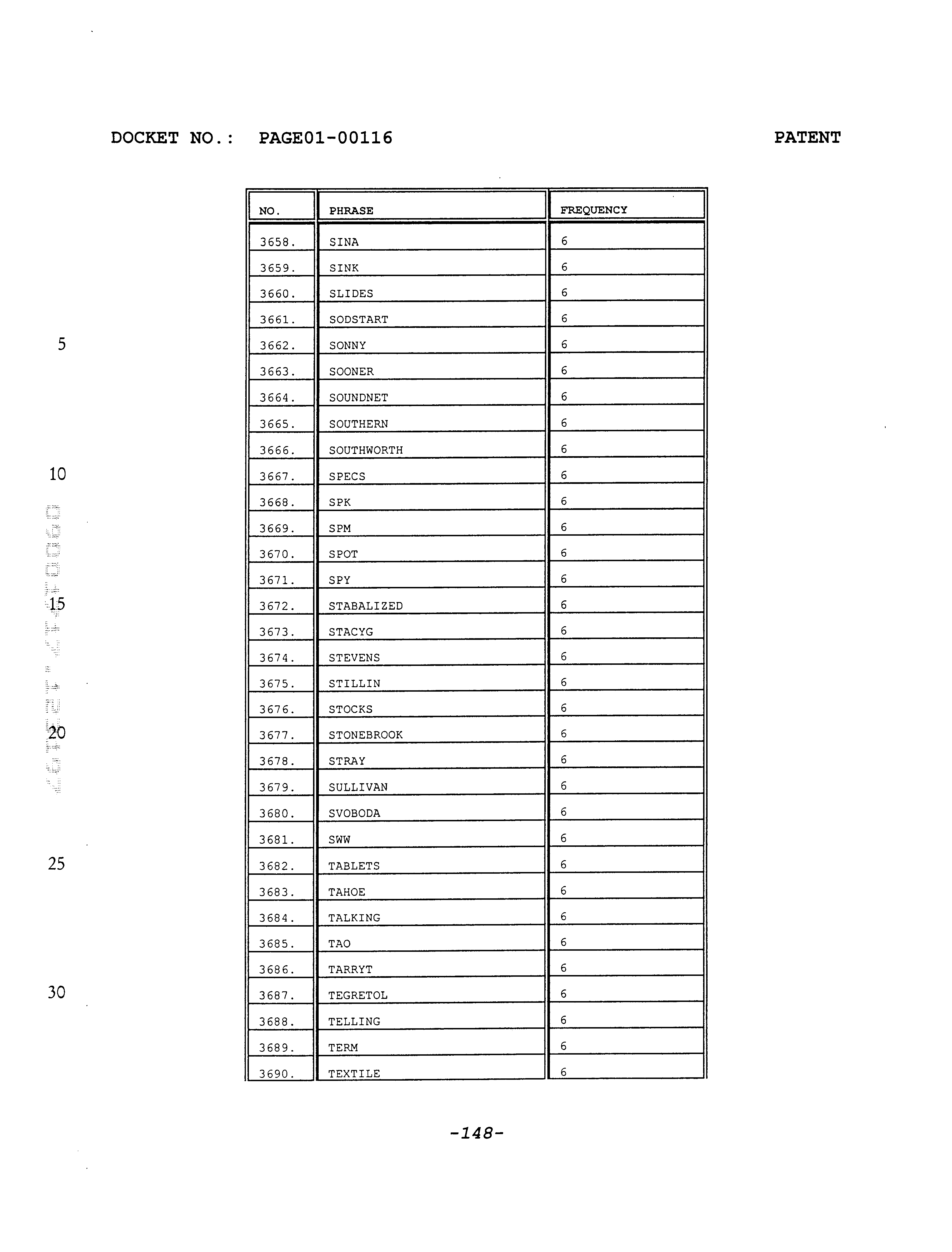 Figure US06198808-20010306-P00112