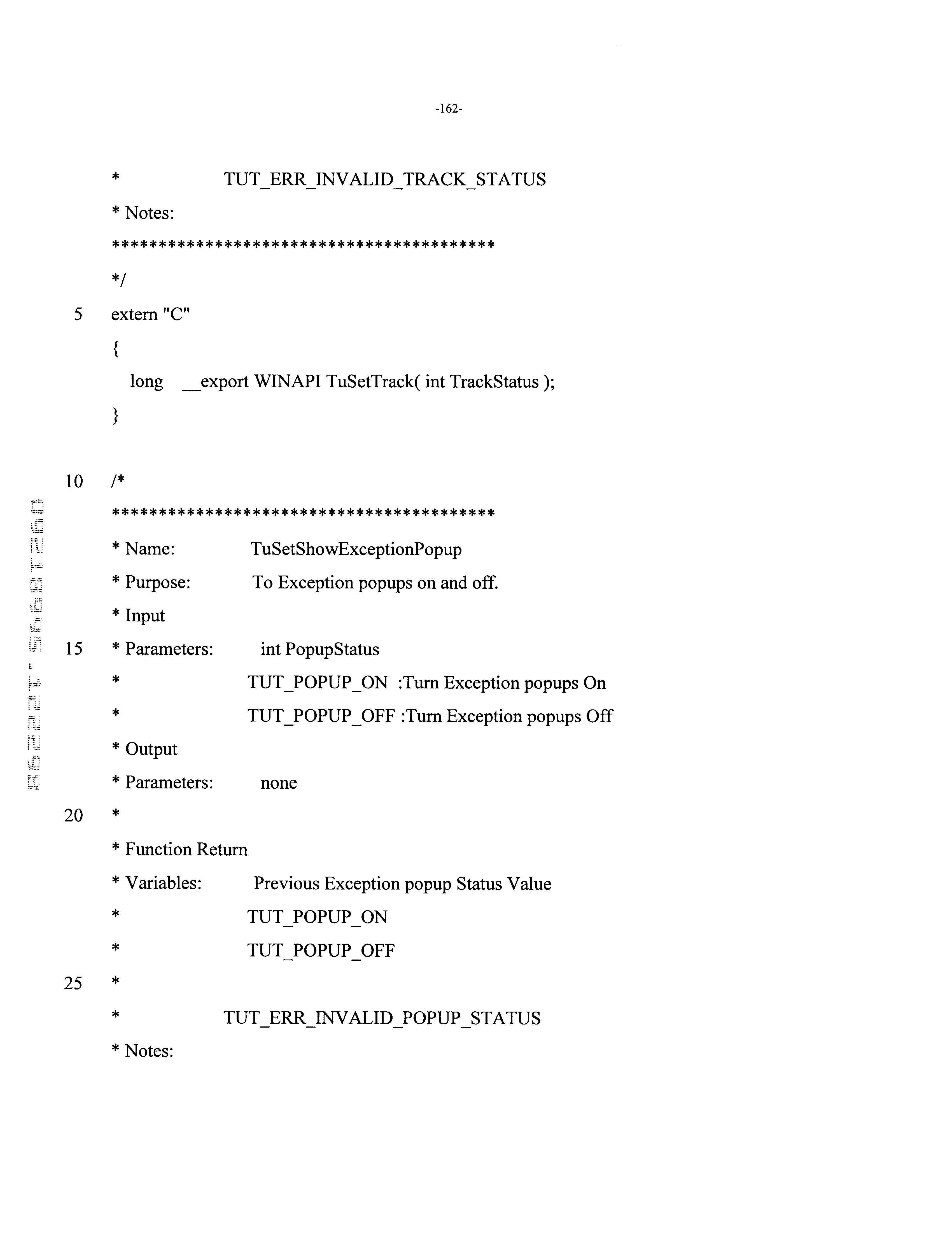 Figure US06535861-20030318-P00029