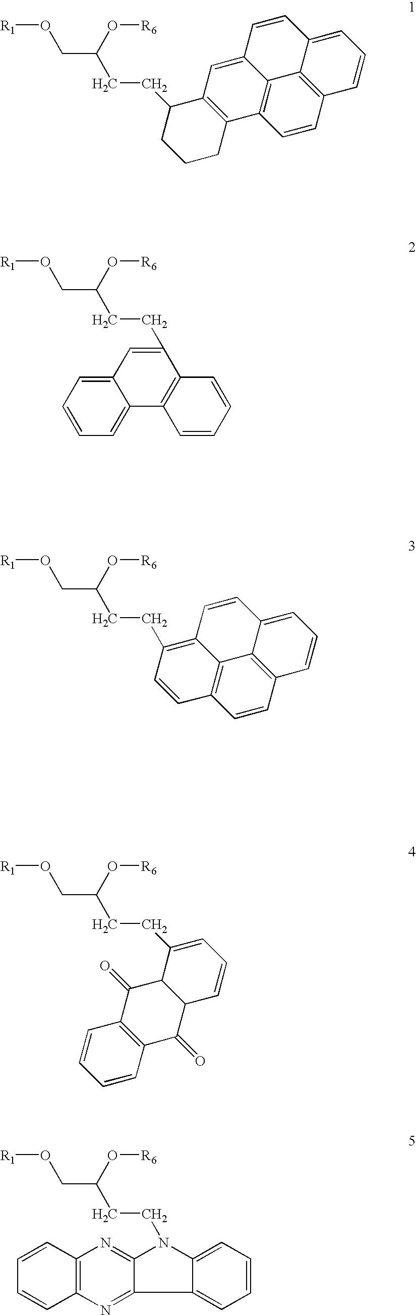 Figure US20060014144A1-20060119-C00087