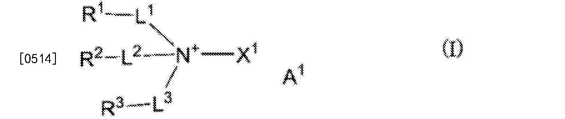 Figure CN107427531AD00722