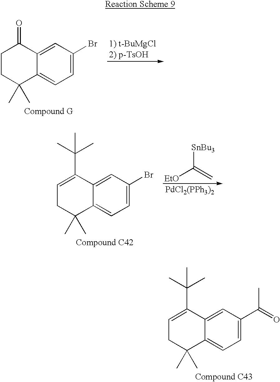 Figure US06720425-20040413-C00025
