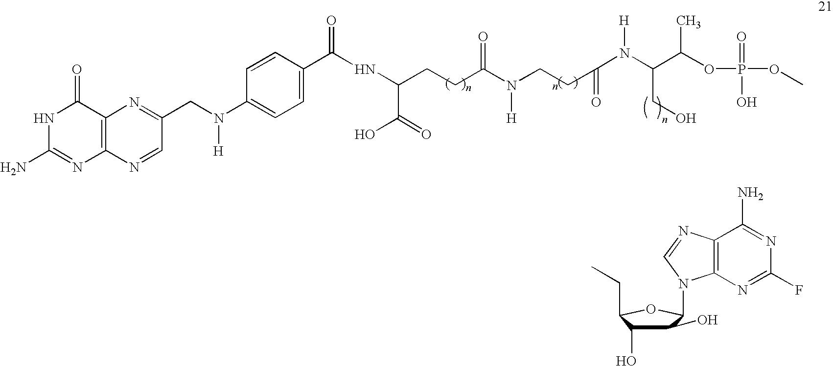 Figure US07964578-20110621-C00023