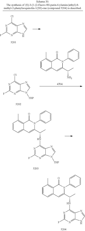 Figure US08193182-20120605-C00338