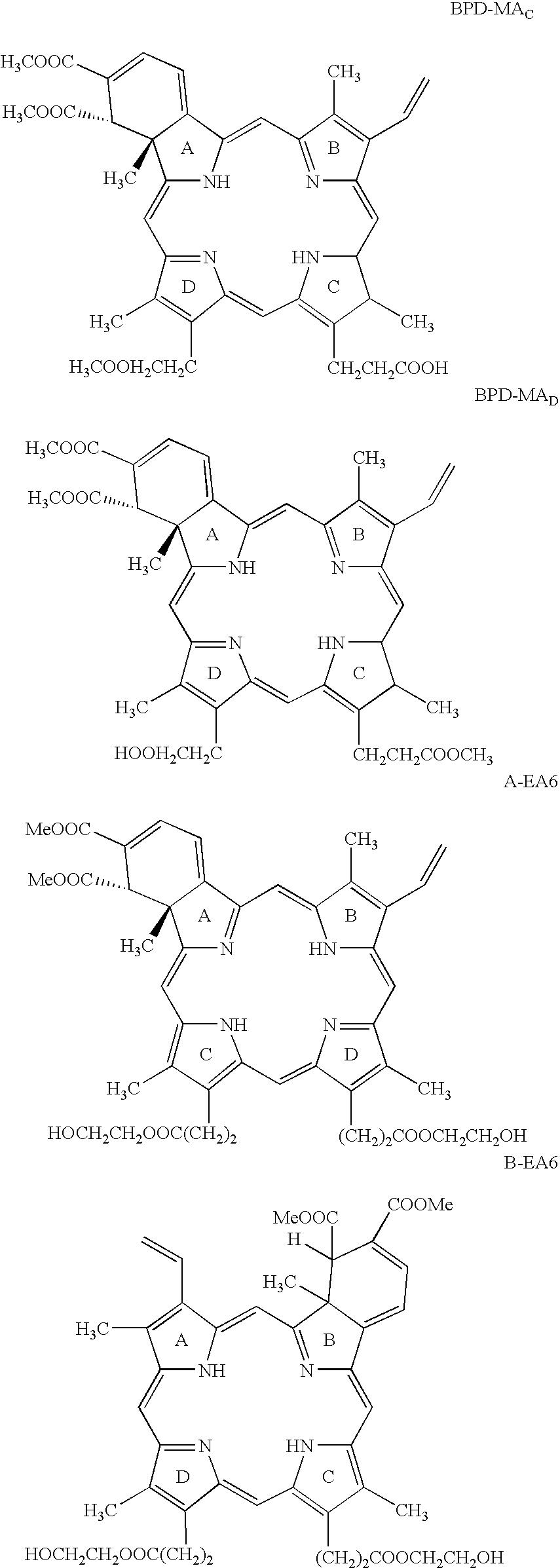 Figure US07282215-20071016-C00002