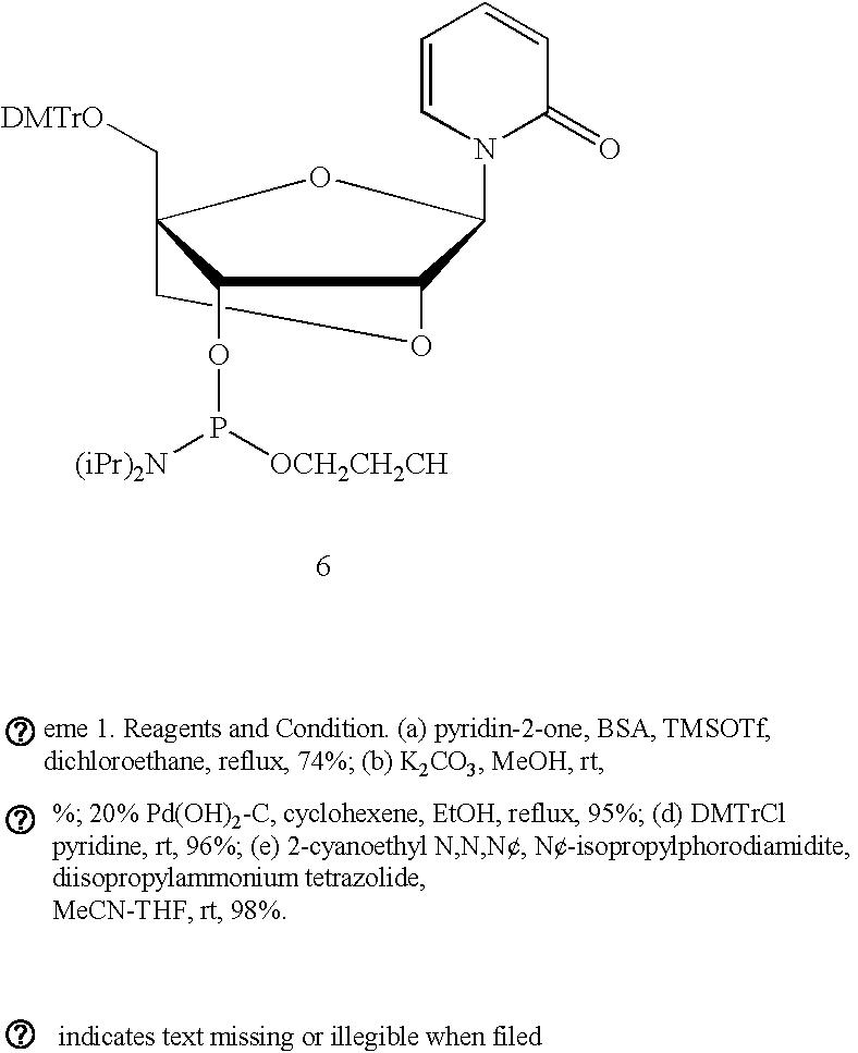 Figure US20040192918A1-20040930-C00008
