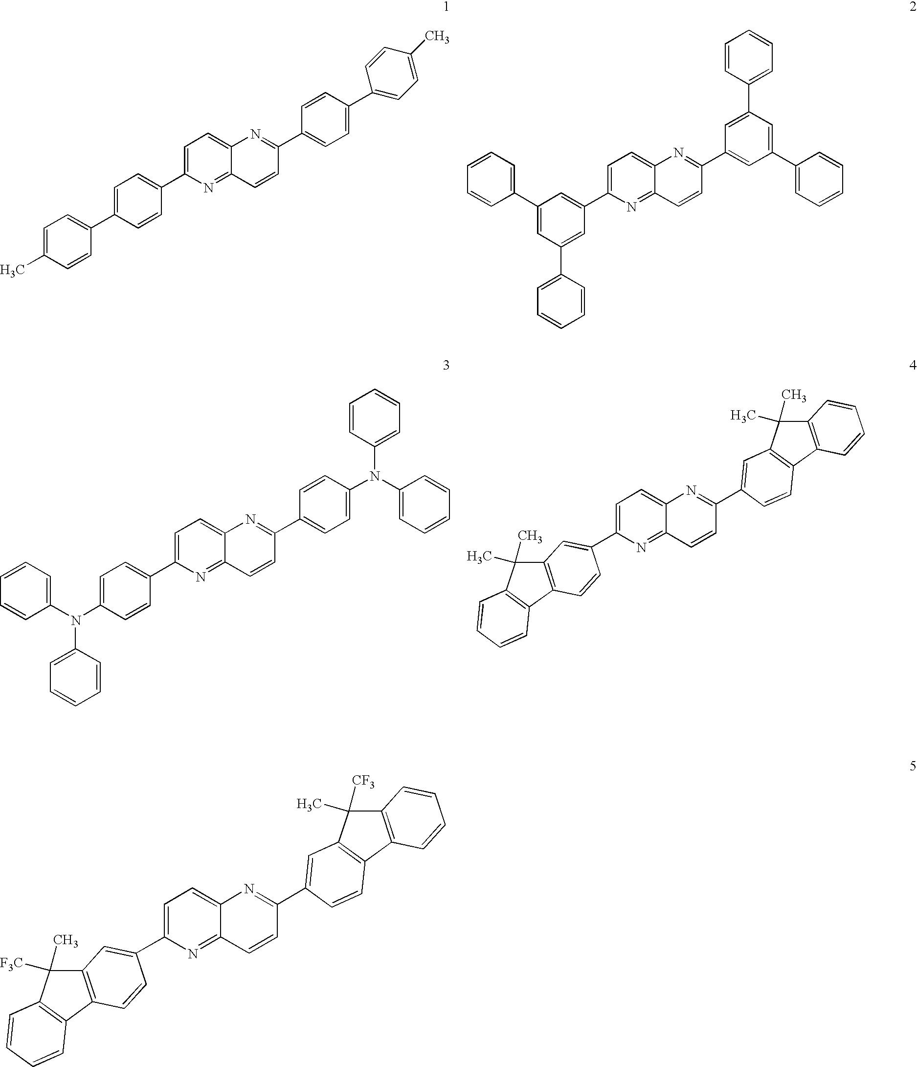 Figure US20080116789A1-20080522-C00005