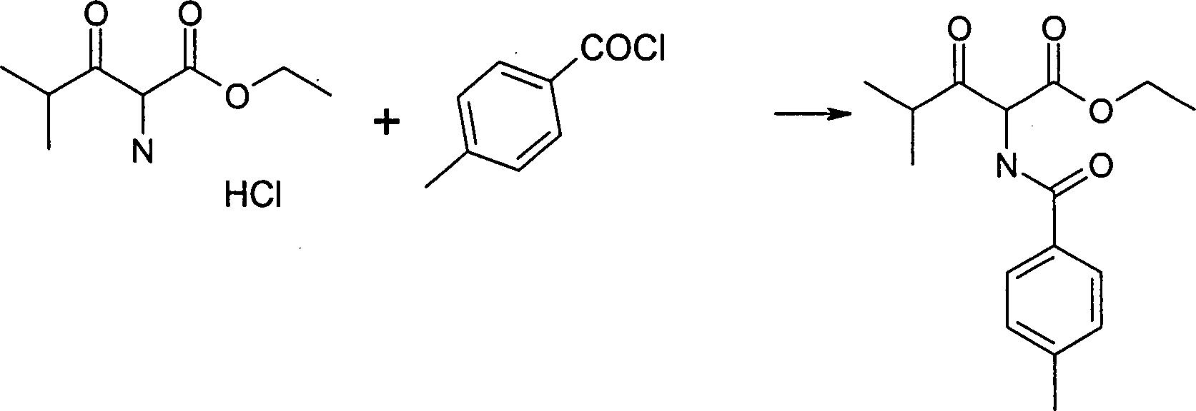 Figure 00570002