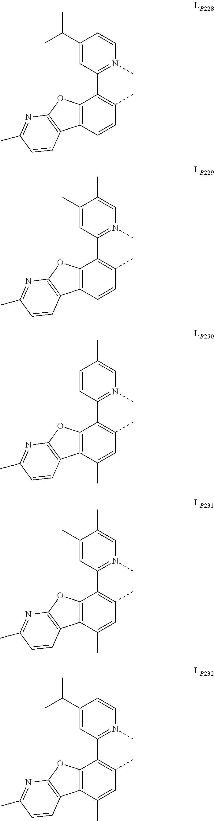 Figure US09929360-20180327-C00263