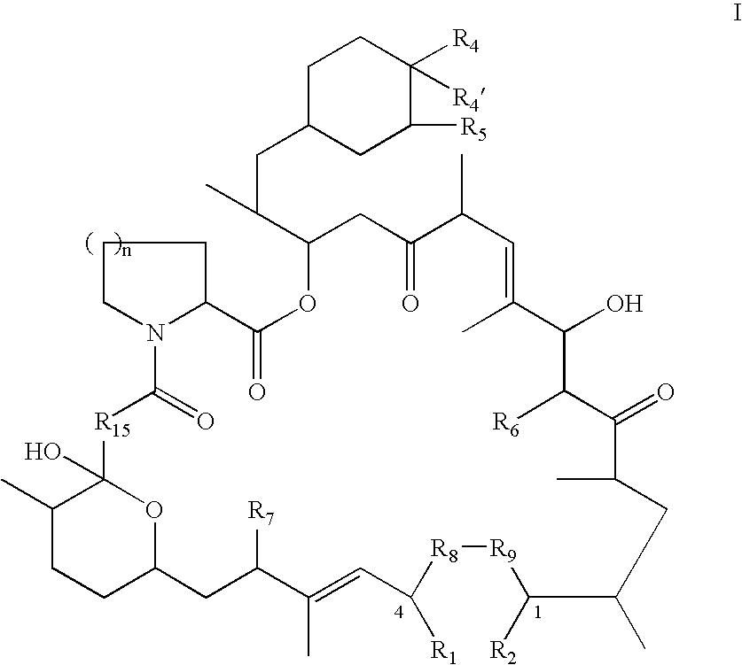 Figure US07470682-20081230-C00002