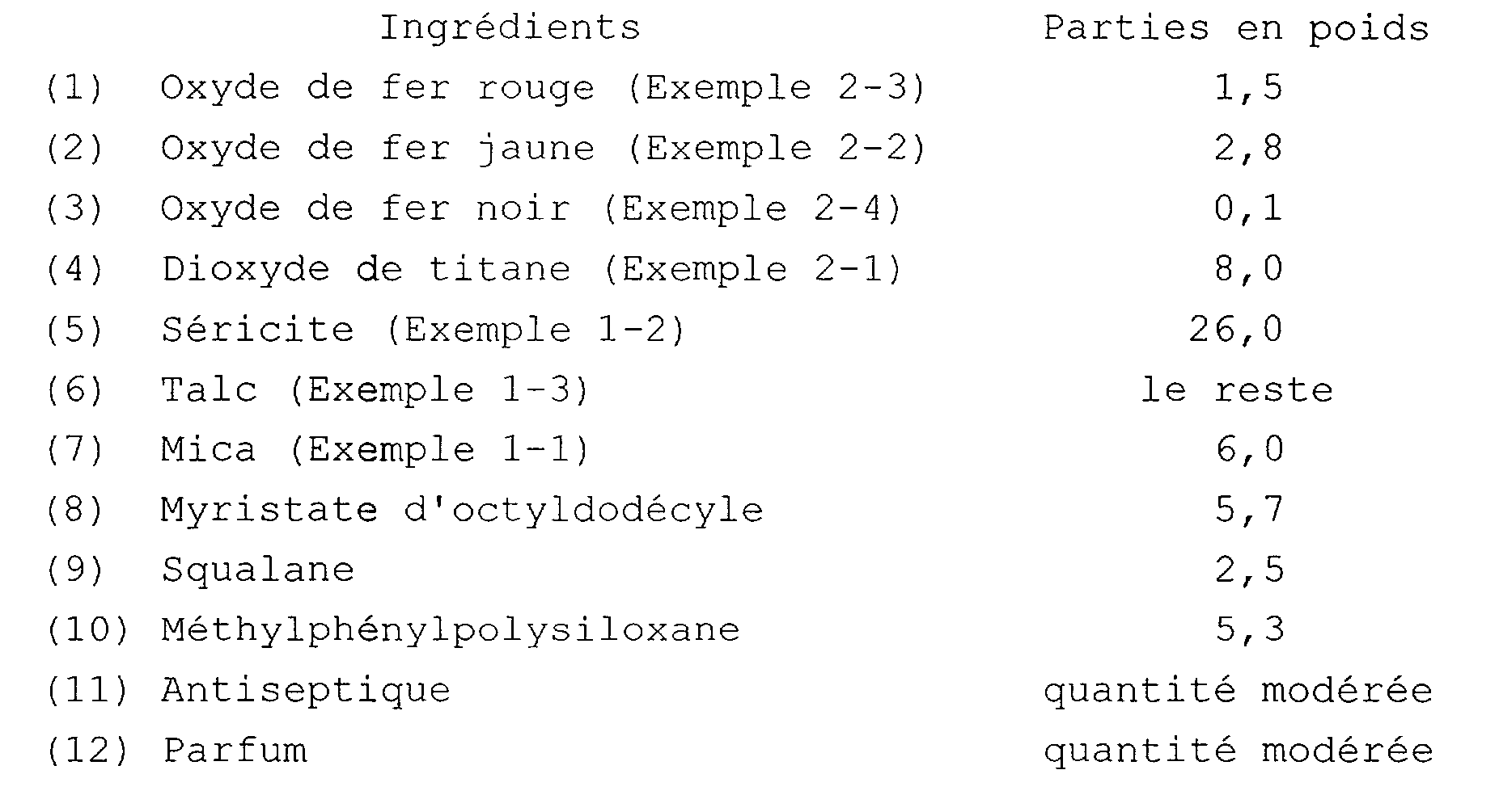 Figure img00580001
