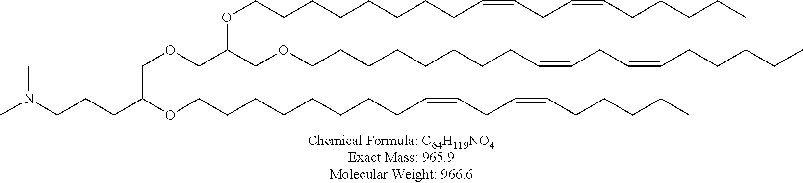 Figure US08569256-20131029-C00076