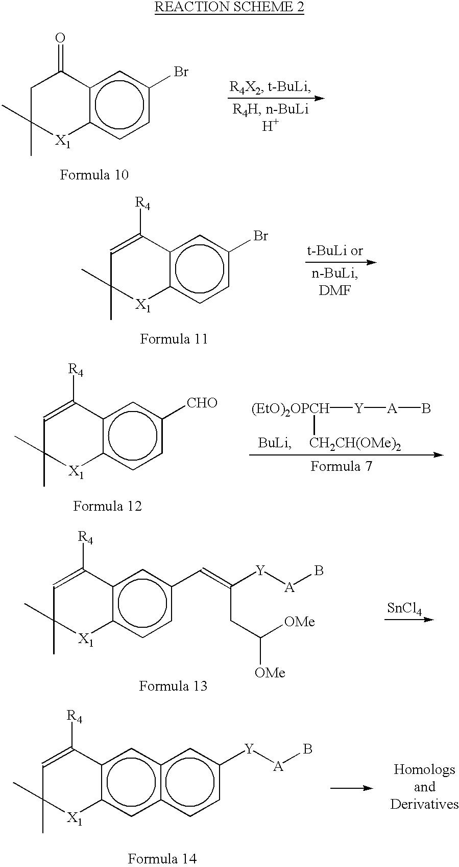 Figure US06538149-20030325-C00008