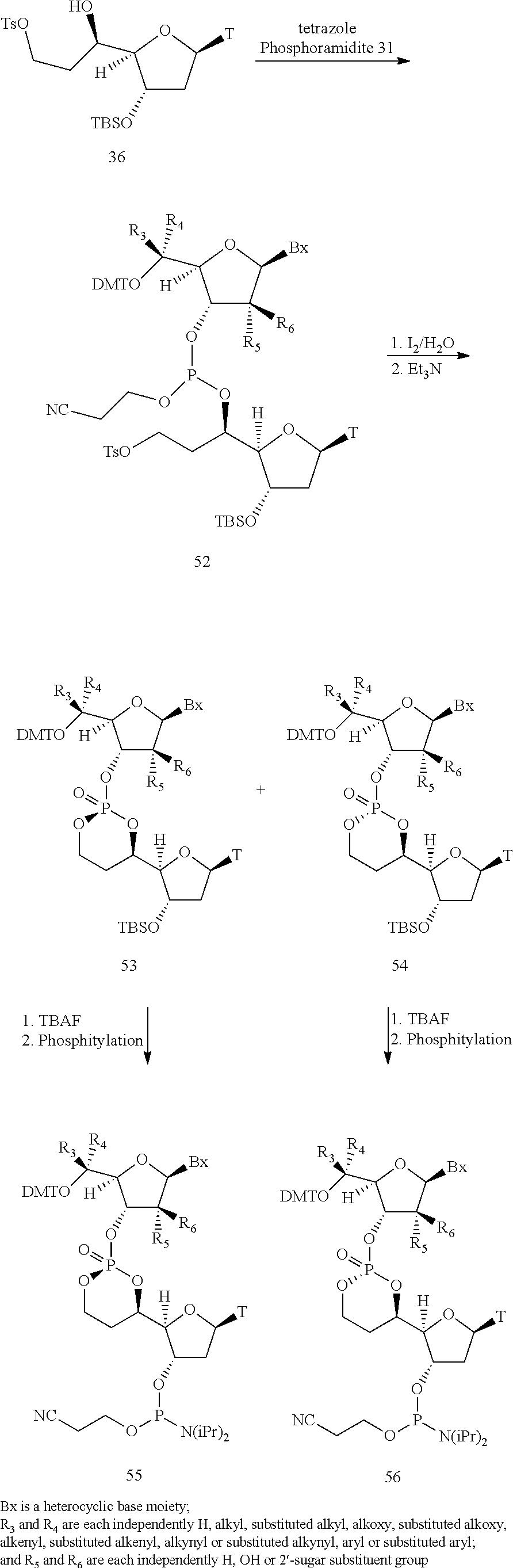 Figure US10221416-20190305-C00031