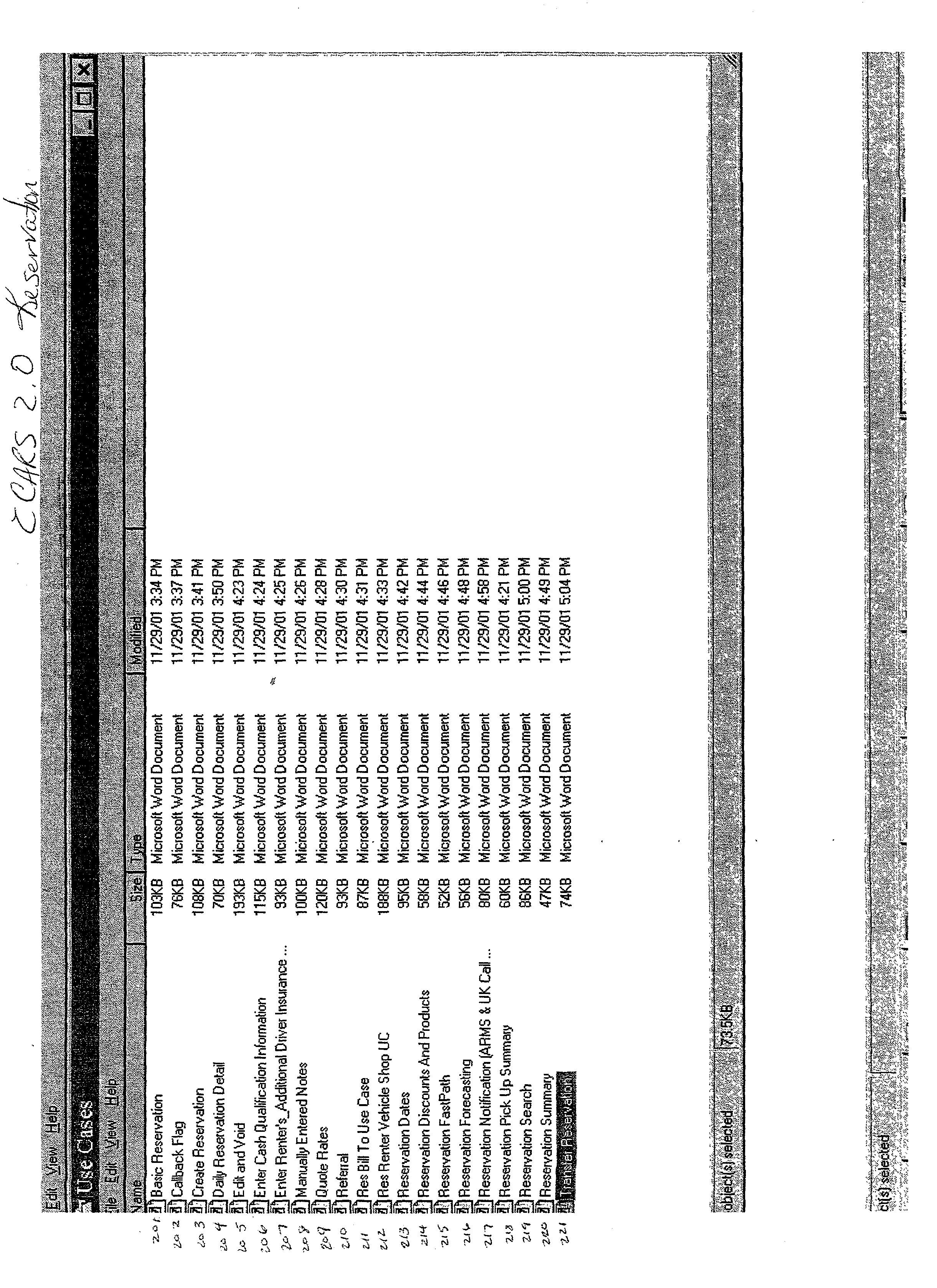 Figure US20030125992A1-20030703-P00616