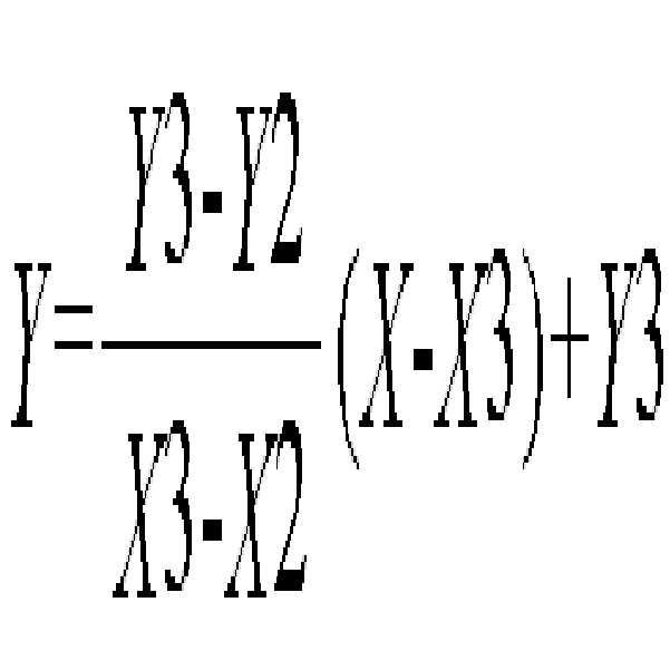Figure 112012055182671-pat00001
