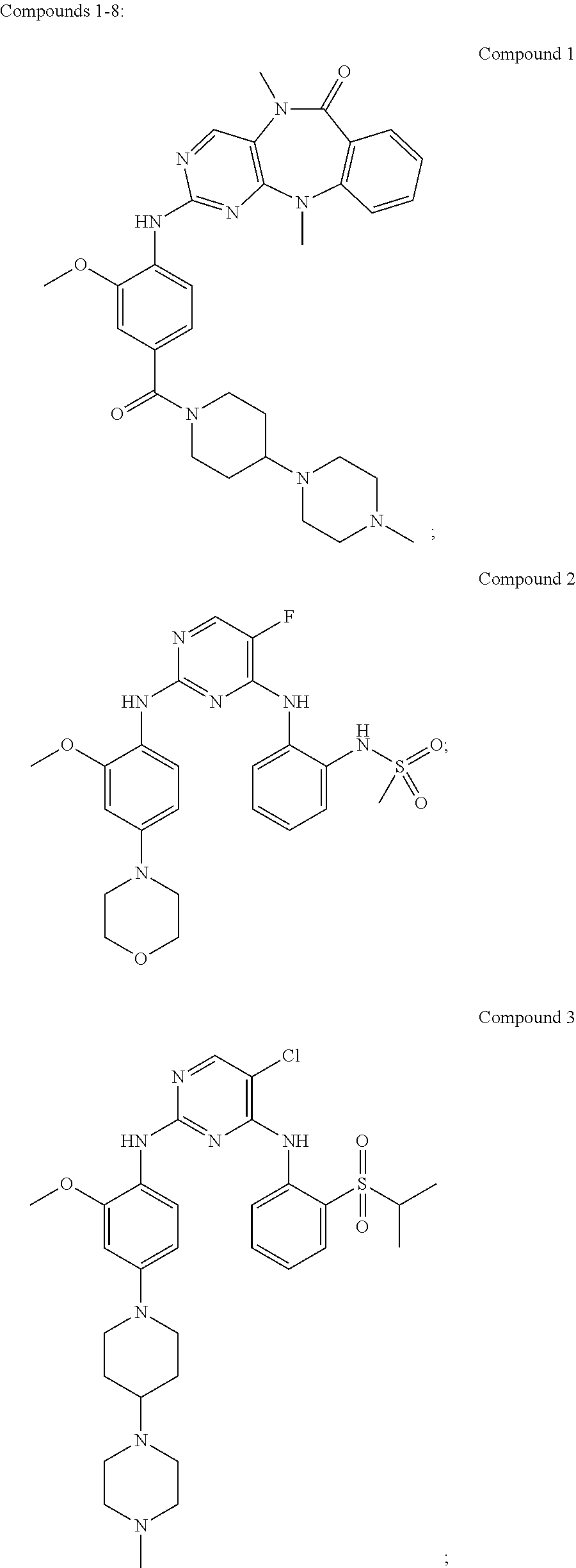 Figure US10004751-20180626-C00003