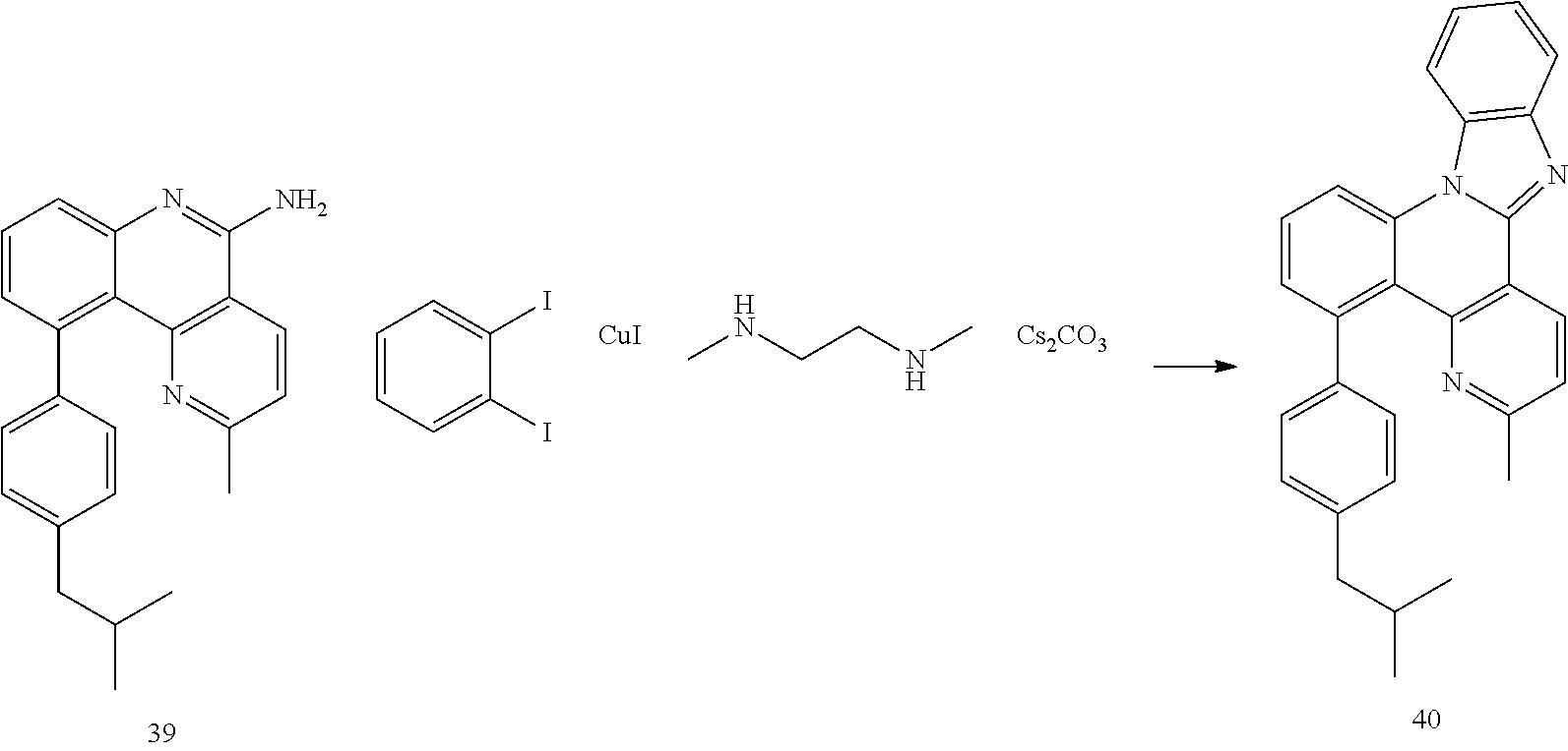 Figure US09905785-20180227-C00416