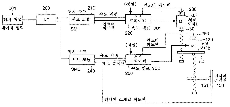 Figure R1020040086494